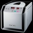 CT15E Table-top High-Speed Micro Centrifuge